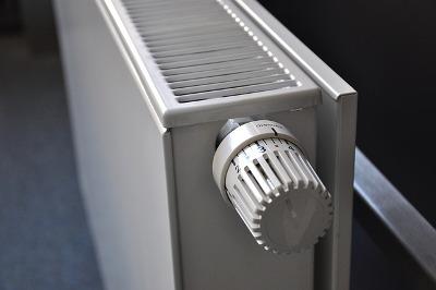 Intervention sur panne électrique Breuillet