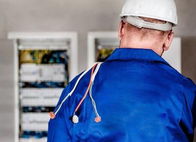 Installations électriques Vaux-sur-Mer
